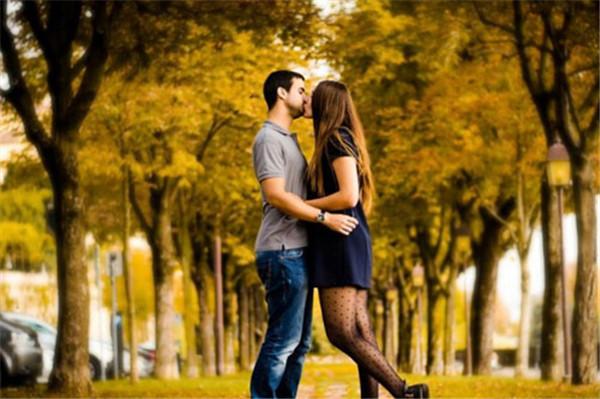 拯救婚姻的根本方法是什么? 爱情 第2张